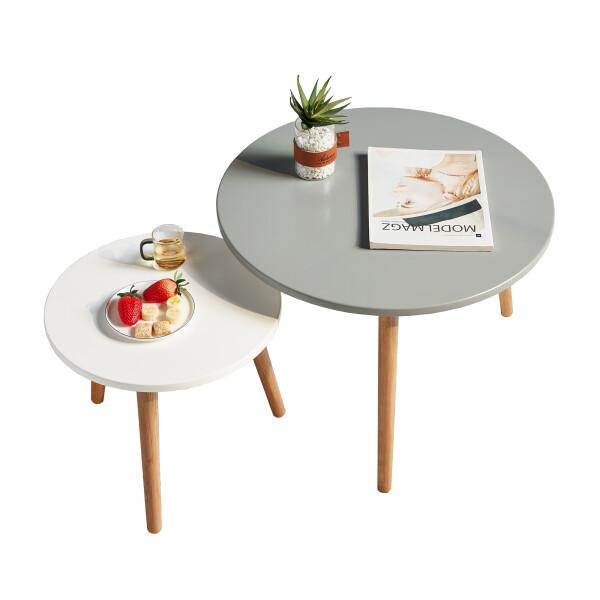 Killian Nesting Tables