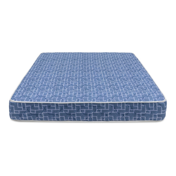 Lacey II Bonnell Spring Mattress (King)