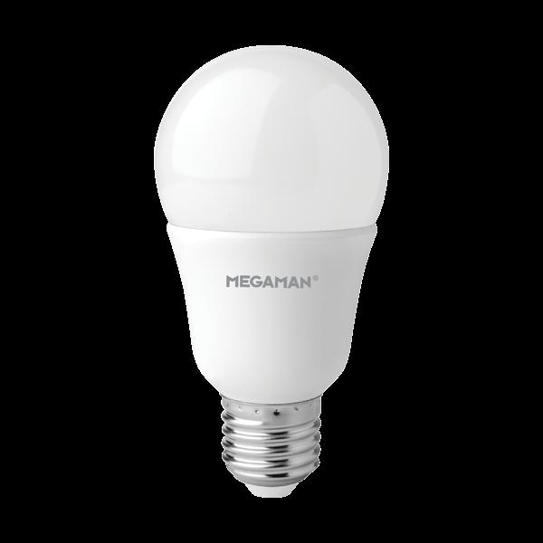 Megaman LEDs A60 Classic Bulb 11w