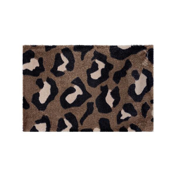 Mad About Mats - Joy Soft Floor Mat