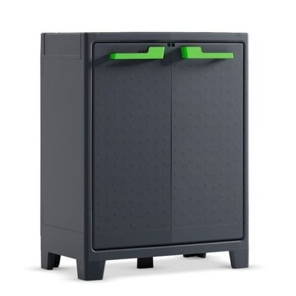 Moby Base Cabinet