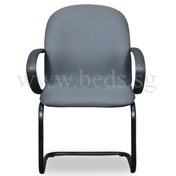 Amazing Jaco Low Back Office Armchair (Non Swivel)