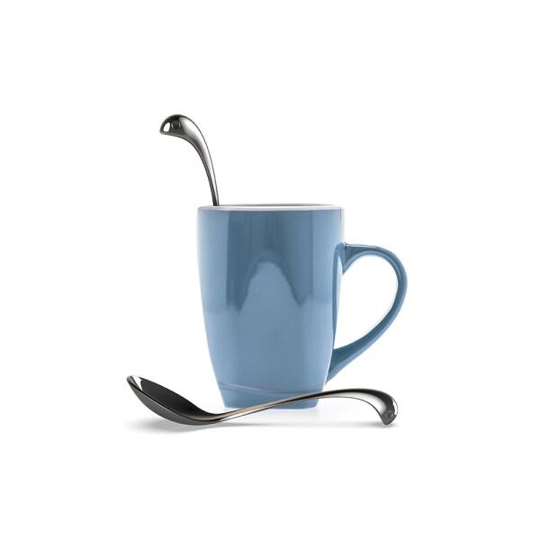 Sweet Nessie - Sugar Spoon by OTOTO