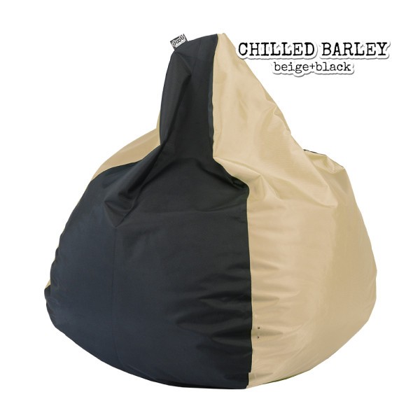Plop BeanBag Chilled Barley By doob