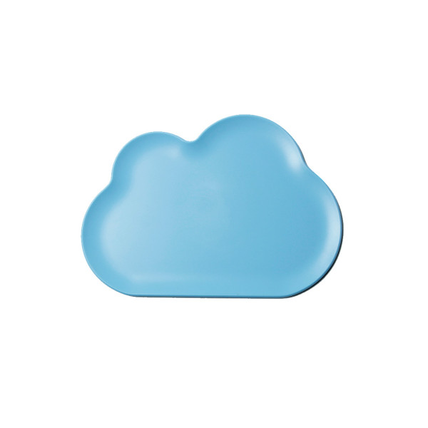 Cloud Tray (Blue) by Qualy