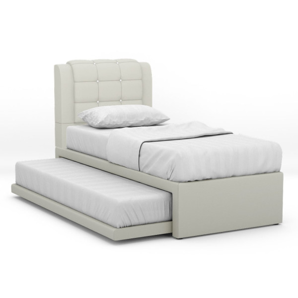 Kintrax 2 In 1 Bedset Package