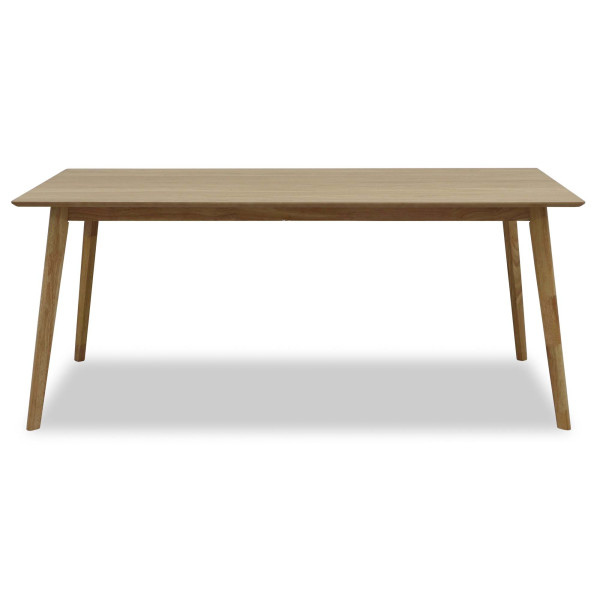 Ross Dining Table Large Oak