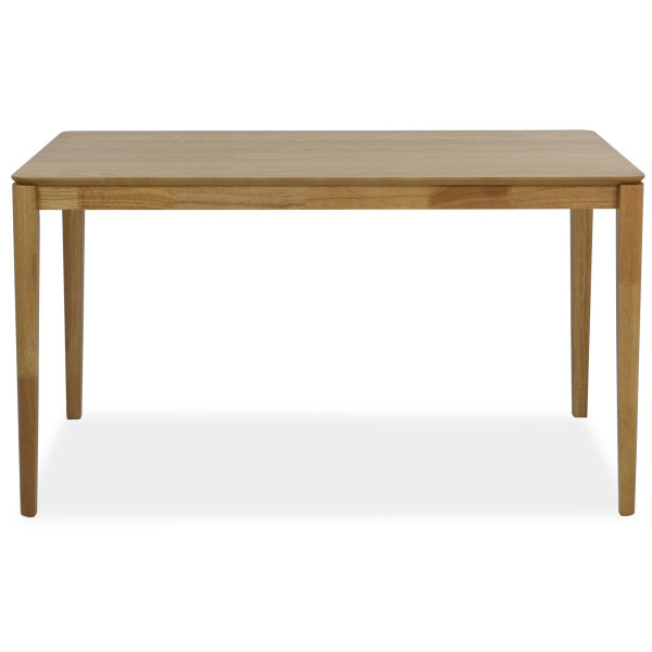 Royce Dining Table Oak