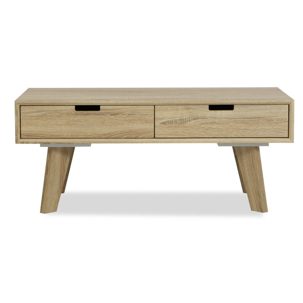 Rylance Low Console