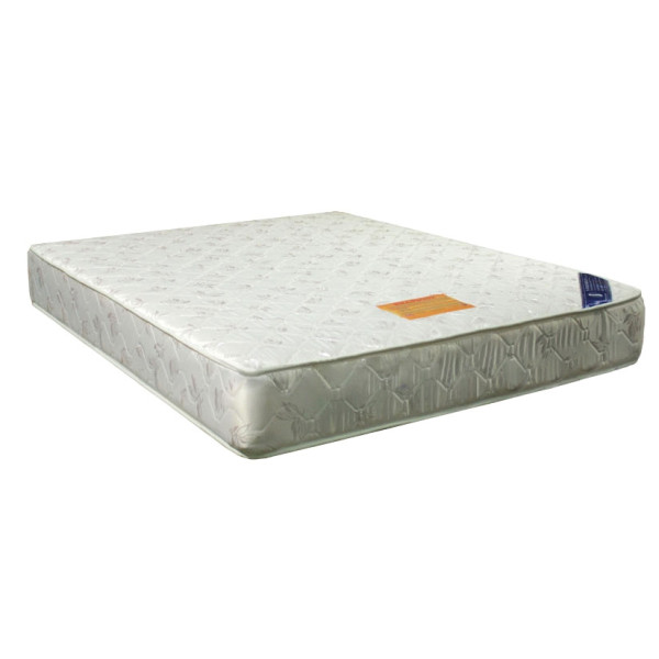 Rhapsody Bonnell Coil Mattress