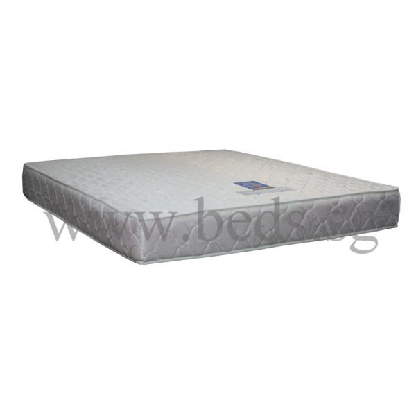 Super Foam Mattress