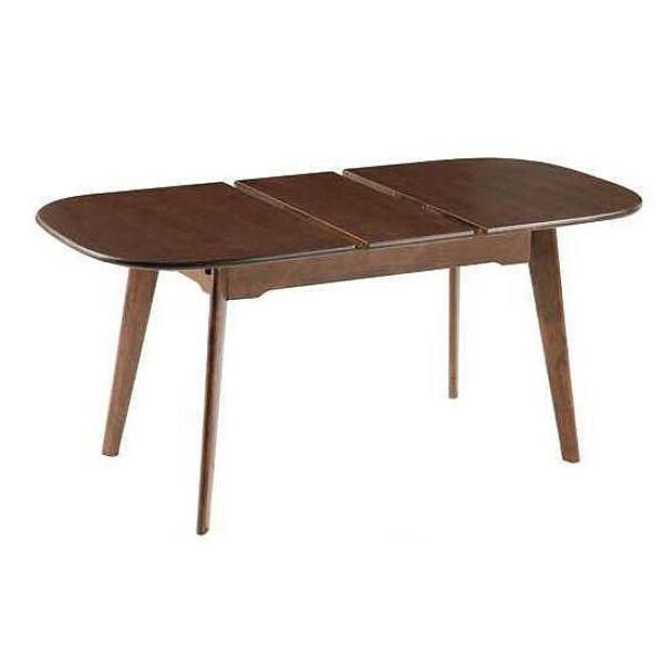 Ekain Dining Table