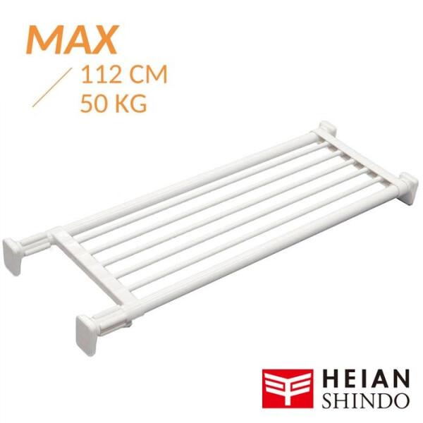 HEIAN Long Extension Shelf TAI-20