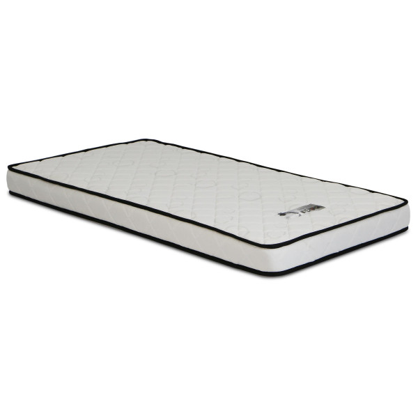 Vazzo Silver Foam Single Size Mattress
