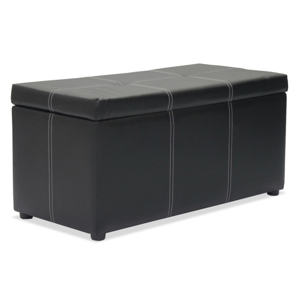 Romeo Storage Bench