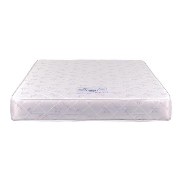 SleepMed Posture Care Natural Fibre Basic Mattress