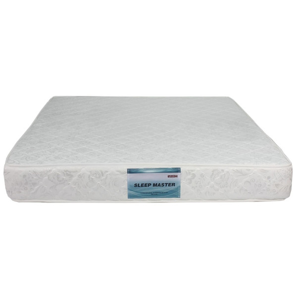 Vazzo Sleep Master Spring Mattress