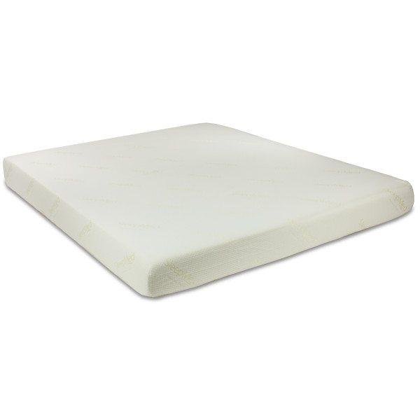 SleepMed Memory Foam Mattress (Queen in 5 inch)