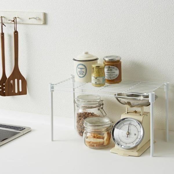 HEIAN Kitchen Spice Rack SA-10