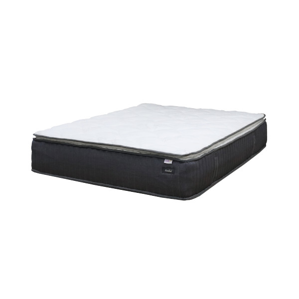 Dreamster Stardust 5 Zone Individual Pocketed Spring Mattress With Pillow Top