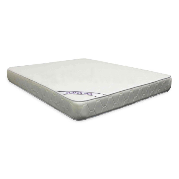 Maliland Super 698 Spring Mattress