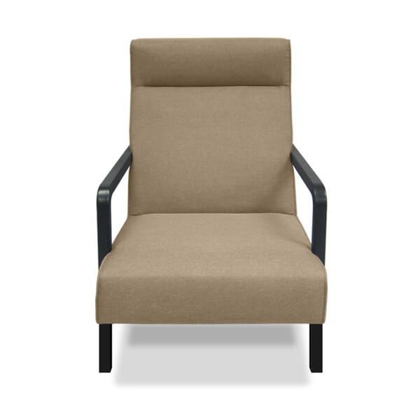 Swaff Armchair (Beige)
