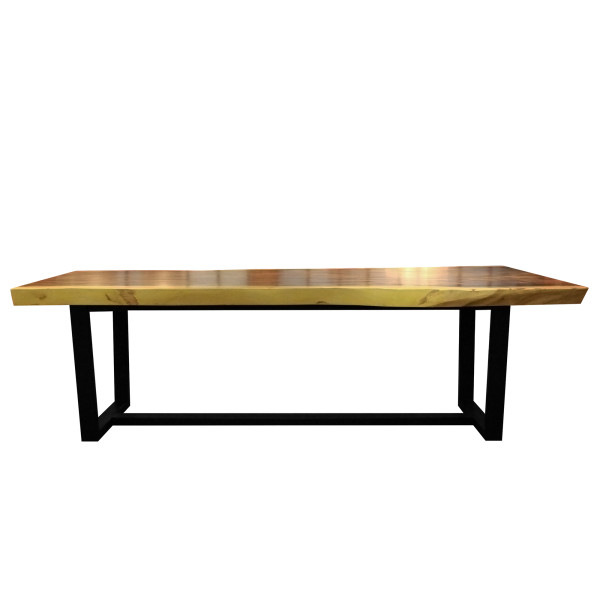 Dining Table - Suar