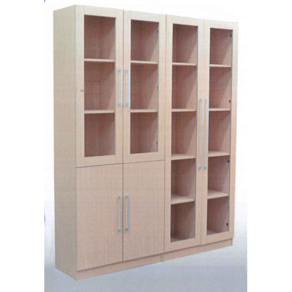 Fynballa Storage Unit E