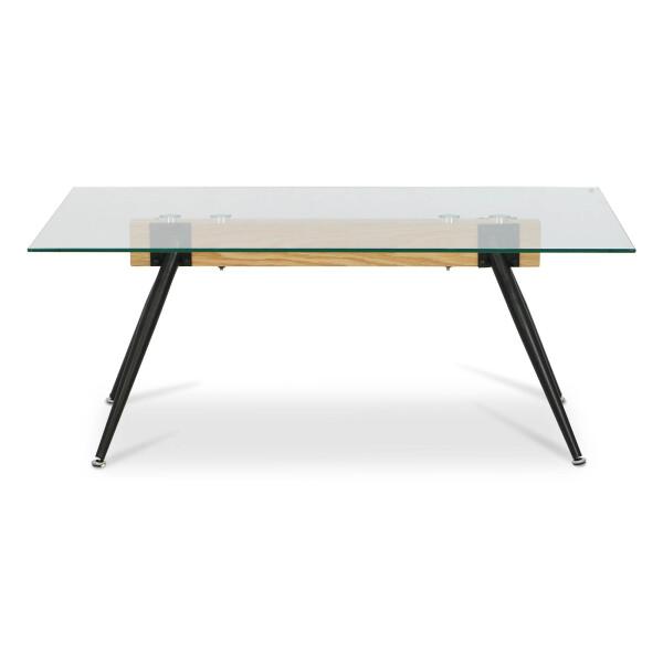 Vidonia Coffee Table