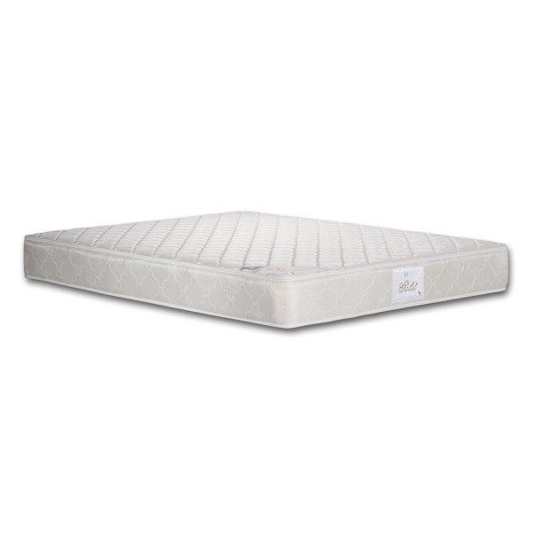 VIRO Gold Edition Mattress