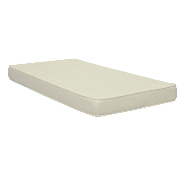 Flamingo Foam Mattress (Single)