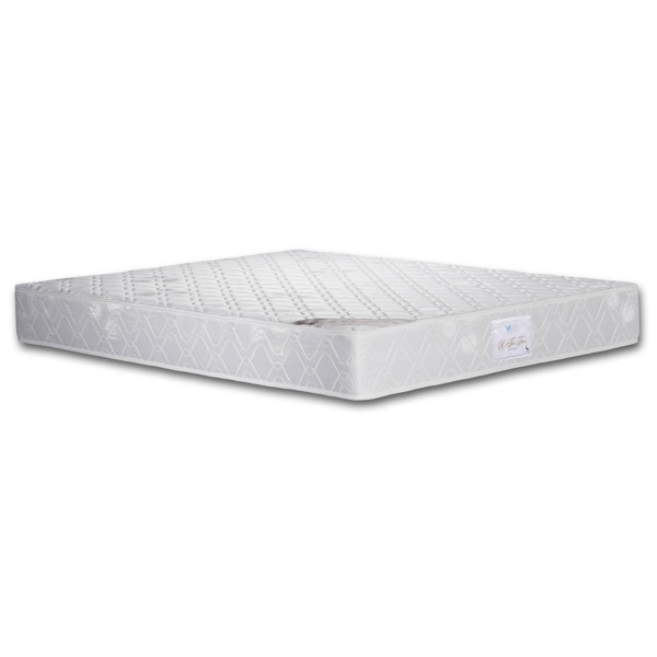 VIRO Xtra Firm Mattress in 9 Inch