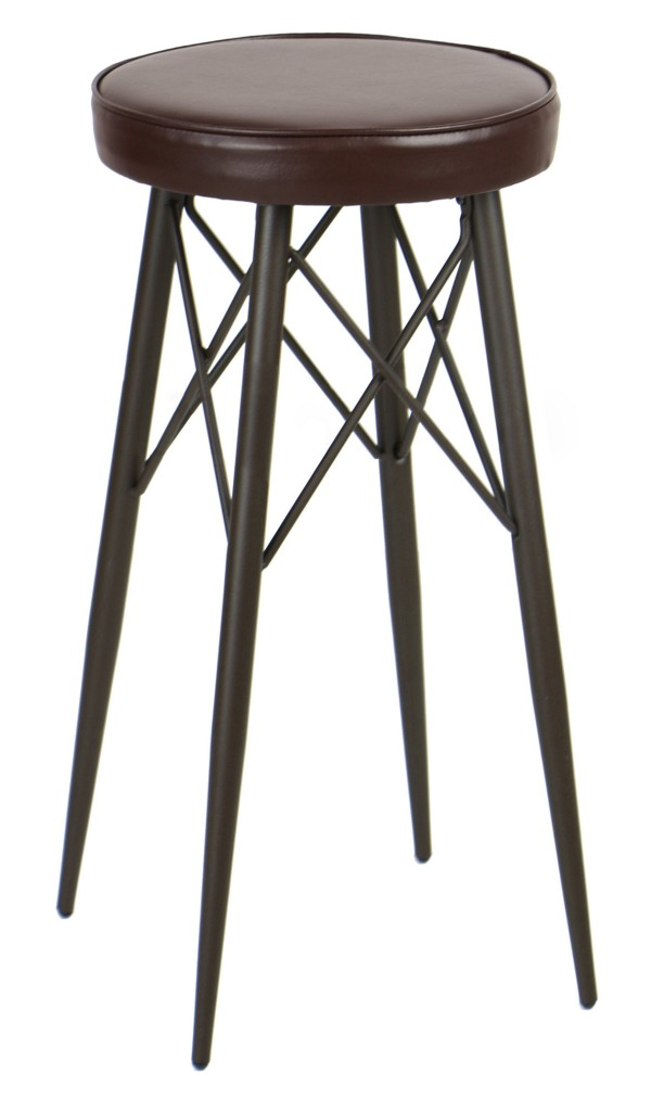 Olivella Bar Stool