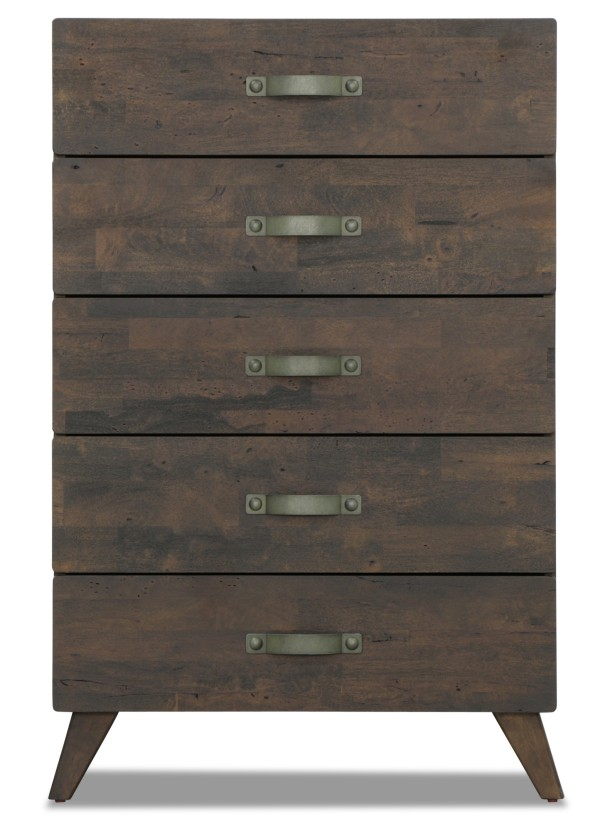 Hawaii Chest Drawers