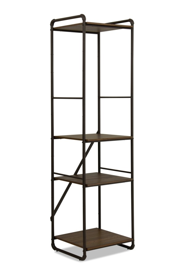 Ethel 3 Tier Display Shelf