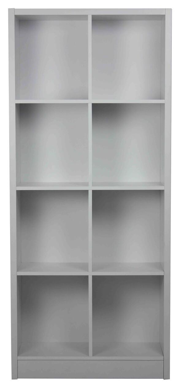 Umi Display Bookshelf  W (White)