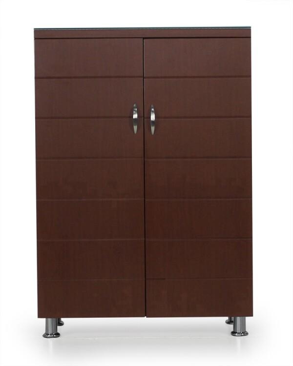 Lius Shoe Cabinet