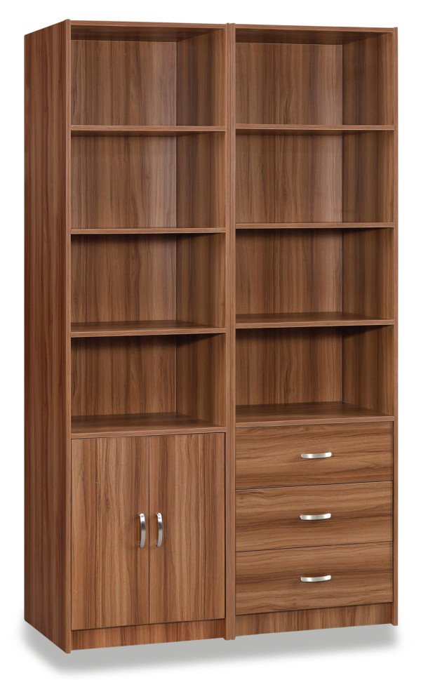 Collado Storage Unit