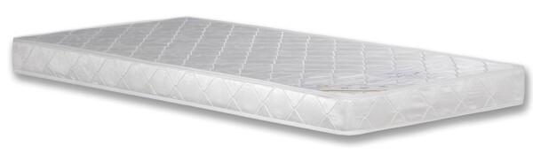 VIRO Night Angel Quilted Foam Mattress