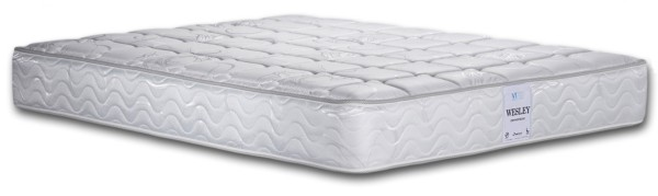 VIRO Wesley Mattress