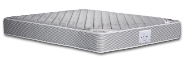 VIRO Hotel International Edition Mattress