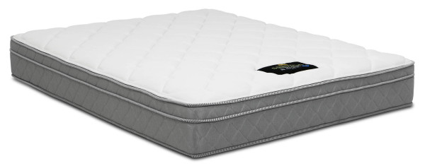 MaxCoil Summer Island Mattress