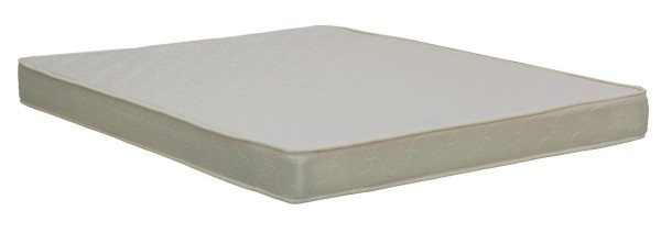 Flamingo Foam Mattress (Queen)