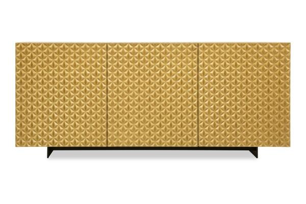 Ronz Sideboard