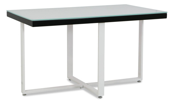 Klarkson Dining Table
