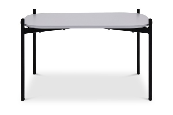 Adair Coffee Table in Grey