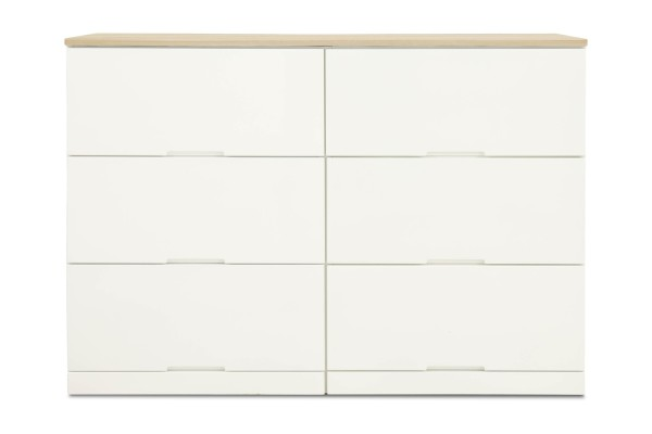 Rowena Chest Of Drawers V