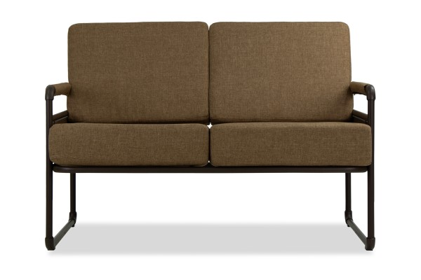 Ethel 2 Seater Sofa