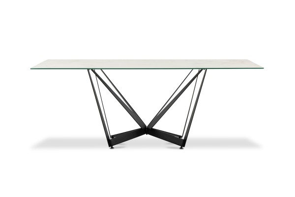 Nasrin Dining Table