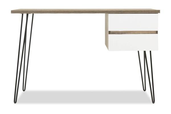 Boro Computer Table